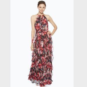 Parker Melie Dress